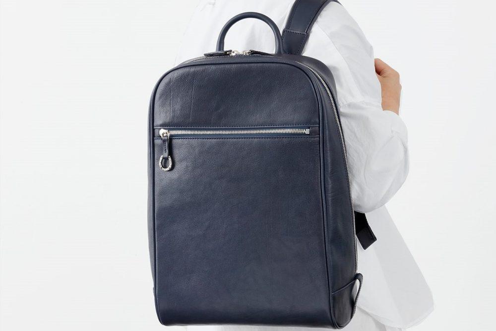 SOMES 鞄